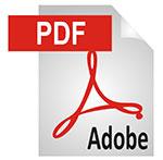 Preuzmite Mastercool katalog u PDF formatu